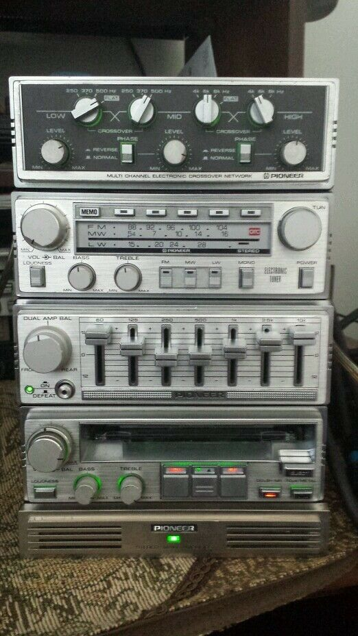 15196 Read B4 Posting Ultimate Audio Sticky further 1999 Toyota Avalon Radio Wiring Diagram as well Toyota Jbl Wiring Diagram moreover 7qwya Ta a Hi I 1997 Ta a 2 4l Drove Around Town moreover 2006 Toyota Wiring Harness. on toyota avalon radio harness wire diagram