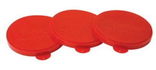 Standard Tin Covers Dog Cat Pet Food Can Cover 75mm Lids Lid Top