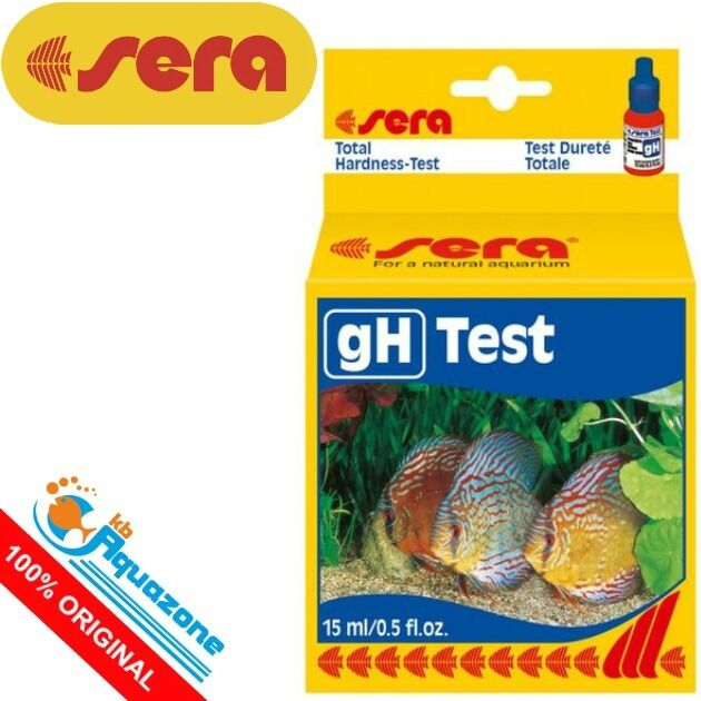SERA * GH Test * NEW * QUALITY * 15ml * FREE DELIVERY