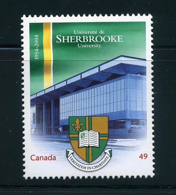 sherbrooke singles The gym is closed to sherbrooke, berry uqam and st laurent metro  fitness singles new in town badminton self-improvement women's sports spirituality sports and.