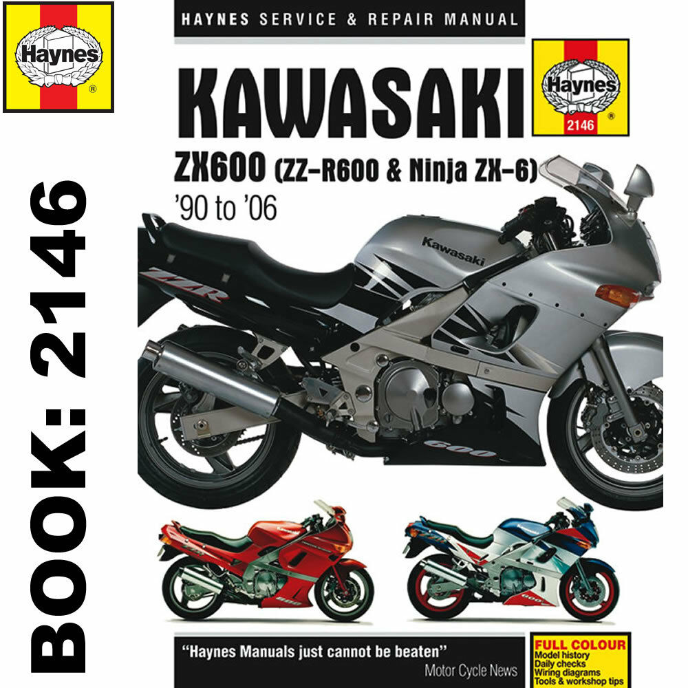 2006 vespa gt200 owners manual ebook array wiring diagram zx600 k1 wiring diagrams schematics rh quizzable co fandeluxe Image collections
