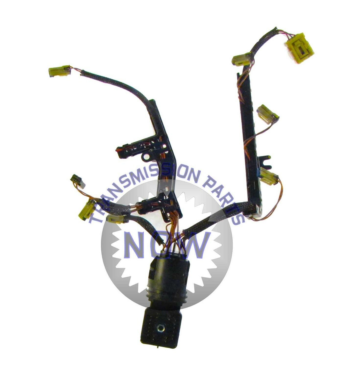 5r110w Transmission Internal Wiring Harness 2003 Up F250 F350 Super Rostra Wire Bmw 5l4oe 1 Of See More