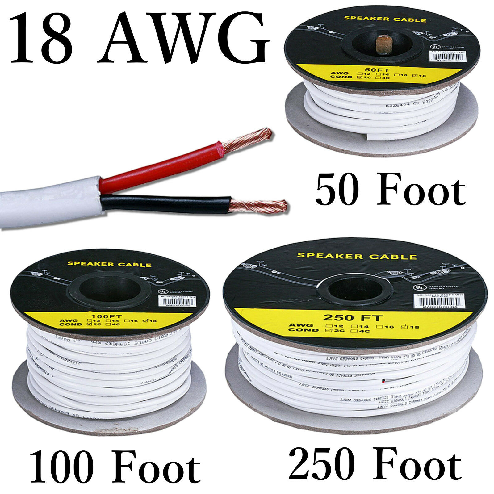 Beautiful 18 Ga 4 Conductor Wire Mold Electrical Diagram