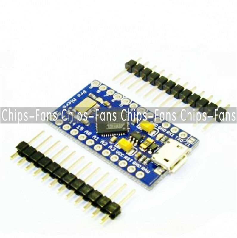 What Are the Differences Between Arduino Boards?