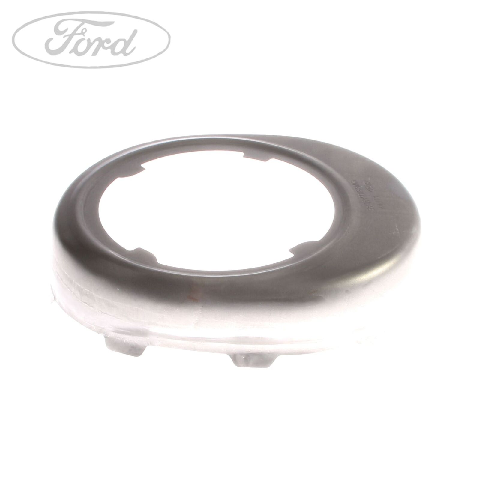 Genuine Ford Ka Mk 1 Inner Side Panel Extension Shield 1059656 Fuse Box Numbers Of 4only 5 Available