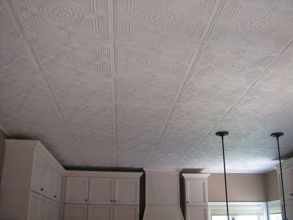 Lightweight Polystyrene Foam Ceiling Panels Ceiling Decorating Ideas