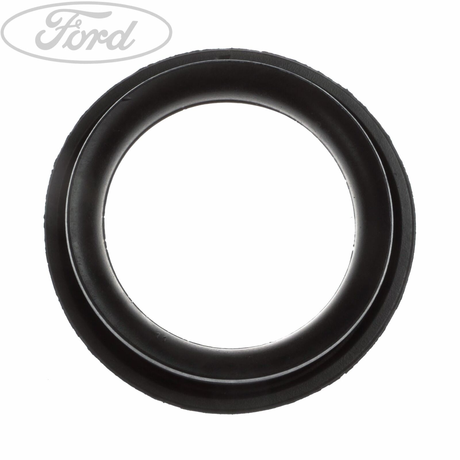 Genuine Ford Ka Mk2 Air Box Grommet 1677161 499 Picclick Uk Fuse In 1 Of 4only 5 Available