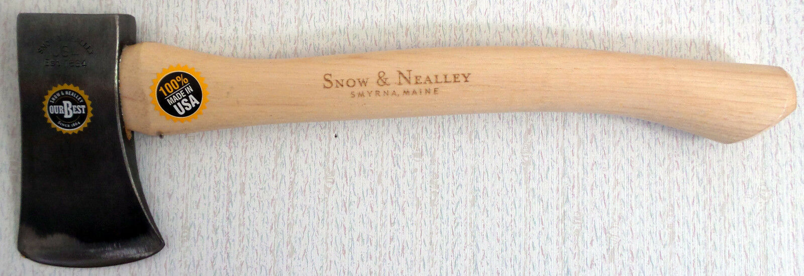 Snow Nealley Company 28 Images Council Tool Hudson Bay