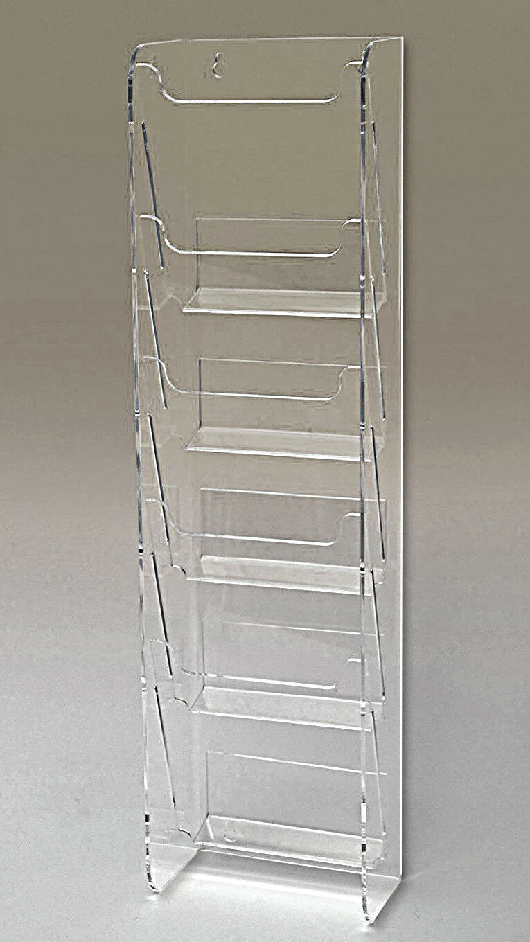 Greeting card holder wall mounting greeting card display acrylic greeting card holder wall mounting greeting card display acrylic rack 1 of 2free shipping see more m4hsunfo