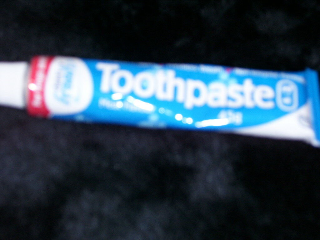 Hatchwells, Hatch wells Dog/Cat Meat Flavour Toothpaste Any Size