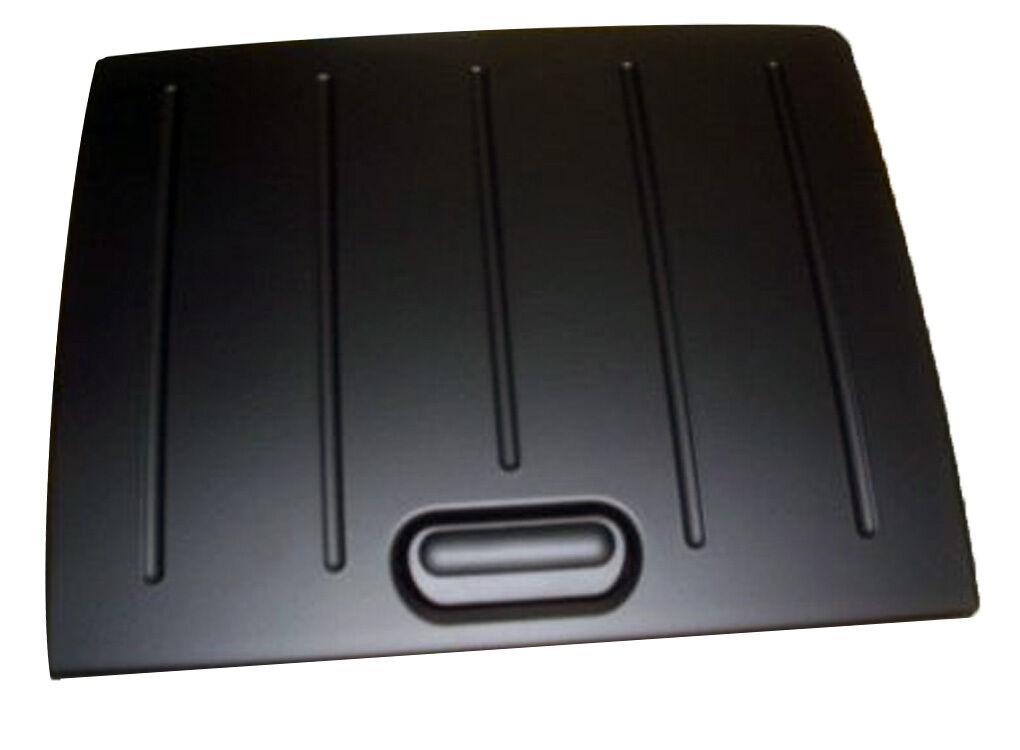 Accessories For Ford Fusion >> FORD FUSION 2002 - 2006 New Centre Glove Box Middle Dash Storage Lid - £61.00 | PicClick UK