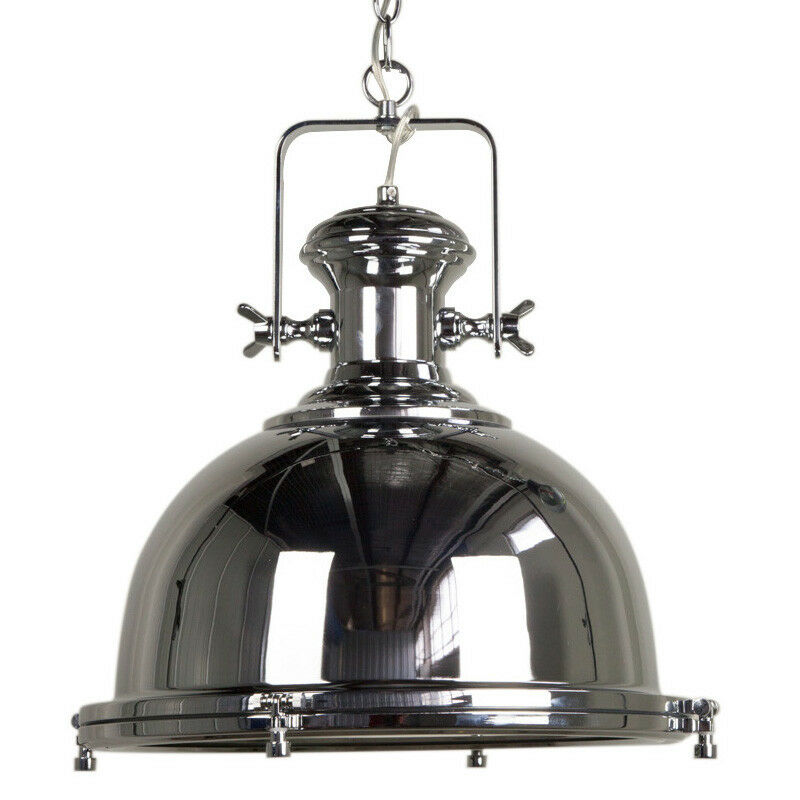 Industrial ceiling lights kitchen lighting pendant light shop led lamp aud picclick au - Industrial lighting fixtures for kitchen ...