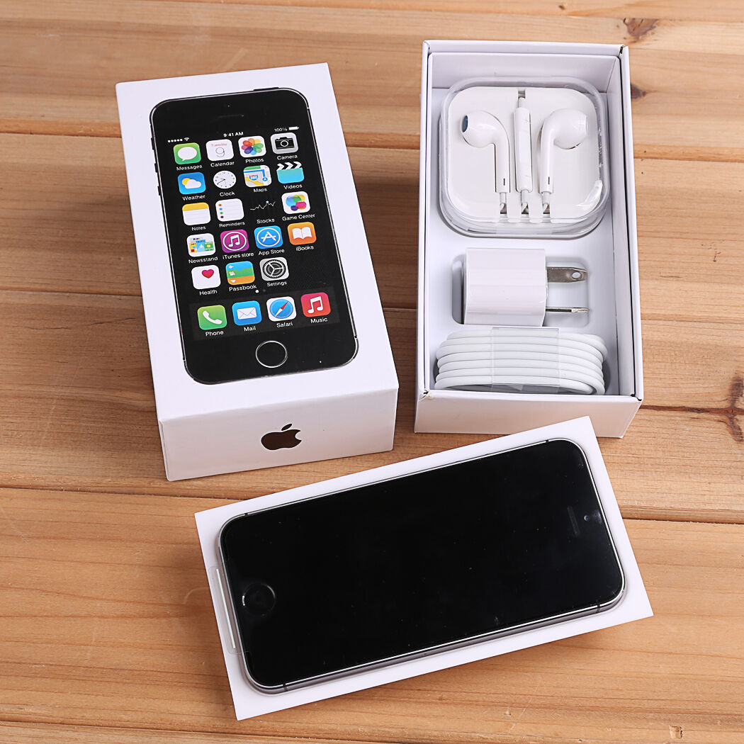 apple iphone 6s 6plus 5 5 display unlocked grey silver gold in new sealed box aud. Black Bedroom Furniture Sets. Home Design Ideas