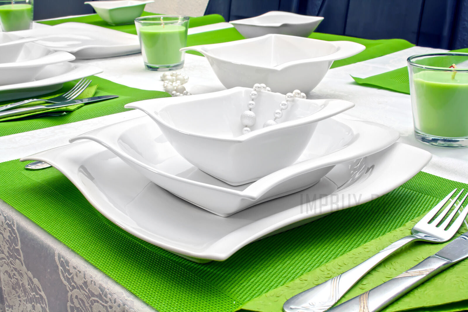 teller set gnstig sommar plate green cm ikea with teller set gnstig affordable elegant ikea. Black Bedroom Furniture Sets. Home Design Ideas