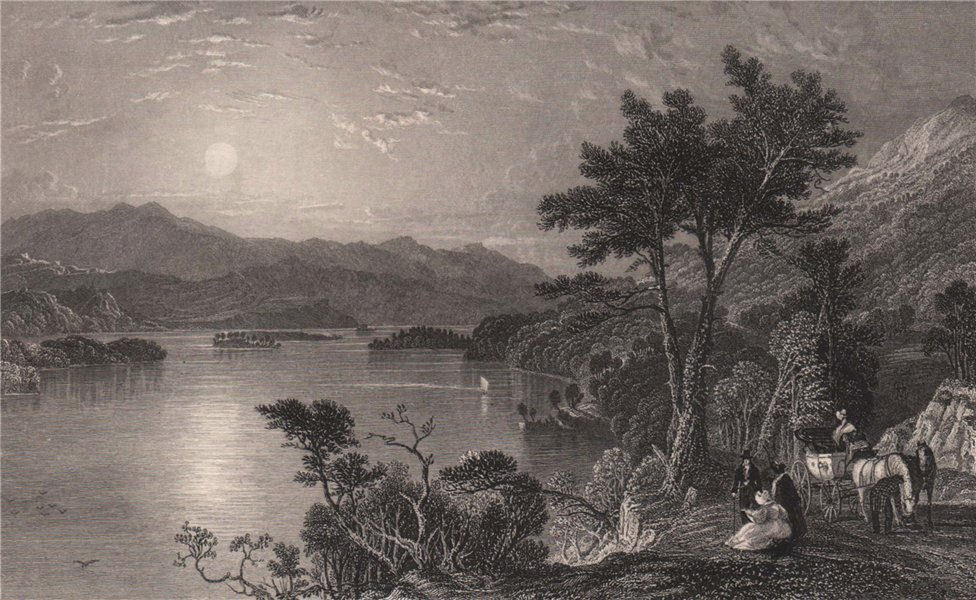 Loch-Awe-Argyllshire-Scotland-ALLOM-1838-old-antique.jpg