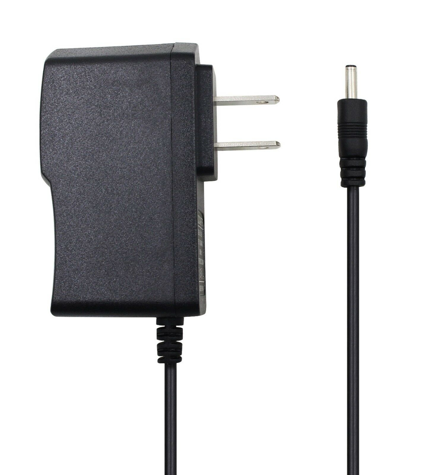 AC/DC POWER SUPPLY Adapter Charger Cord For GiiNii GN-818 Digital ...