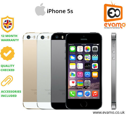 Iphone S Unlocked New Price In Usa