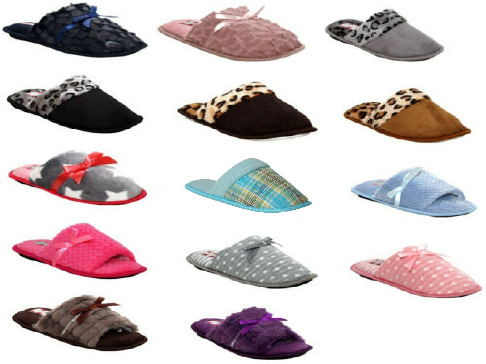 Cosy Shoes Online Store