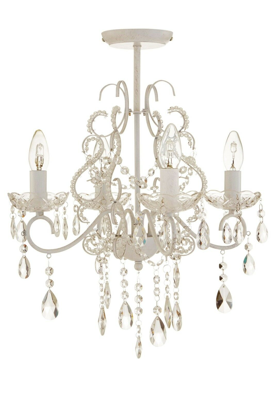 Ceiling Lights Next Day Delivery : Ceiling lights next flush day