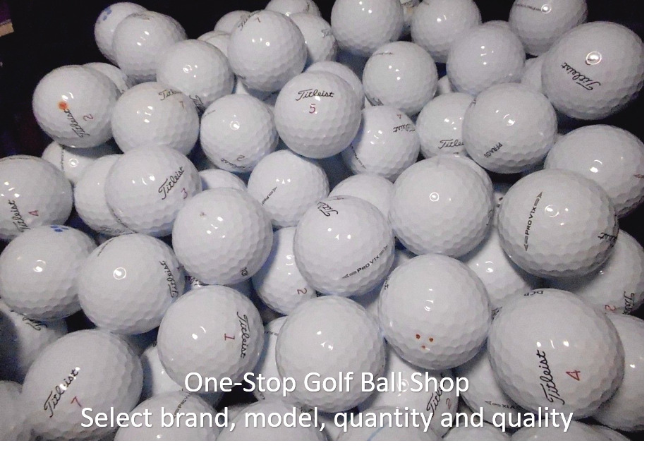 Special Deals and Offers for Australia Golfers at GlobalGolf, Your Source for New and Used Golf Clubs and Golf Equipment from Callaway, TaylorMade, Mizuno, Ping, Nike, Cobra and more.