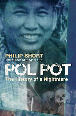 an introduction to the history of pol pot Pol pot was a political leader whose communist khmer rouge government led cambodia from 1975 to 1979 during that time, an estimated 15 to 2 million cambodians died of starvation, execution, disease or overwork.