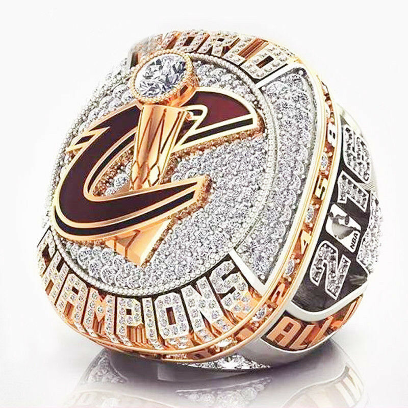 Lebron James Championship Ring Cleveland Cavs Cavaliers. Connected Rings. Cinderella Engagement Rings. Polynesian Wedding Rings. First Communion Rings. Overlapping Engagement Rings. Clipart Wedding Rings. Elongated Wedding Rings. Different Metal Wedding Rings