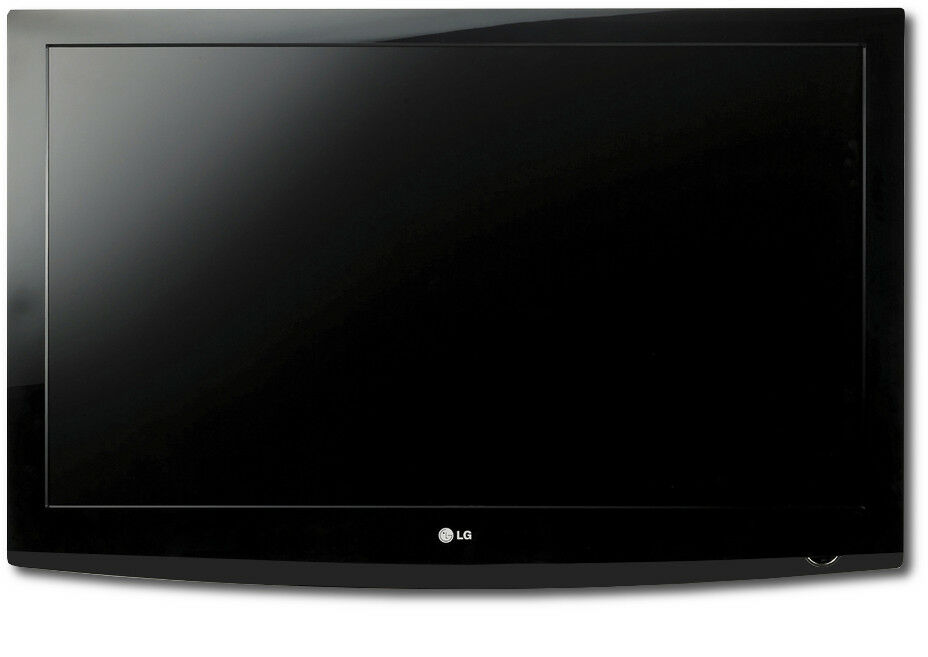 lg 37 zoll fullhd digital fernseher 1080p 94cm digital lcd. Black Bedroom Furniture Sets. Home Design Ideas