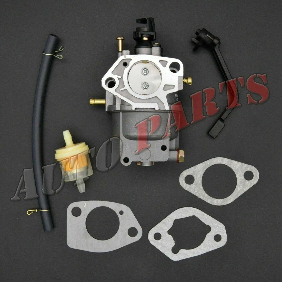 Carburetor Carb For Generac Centurion 55771 0055771 5000 6250 Watt 5500 Generator Wiring Diagram