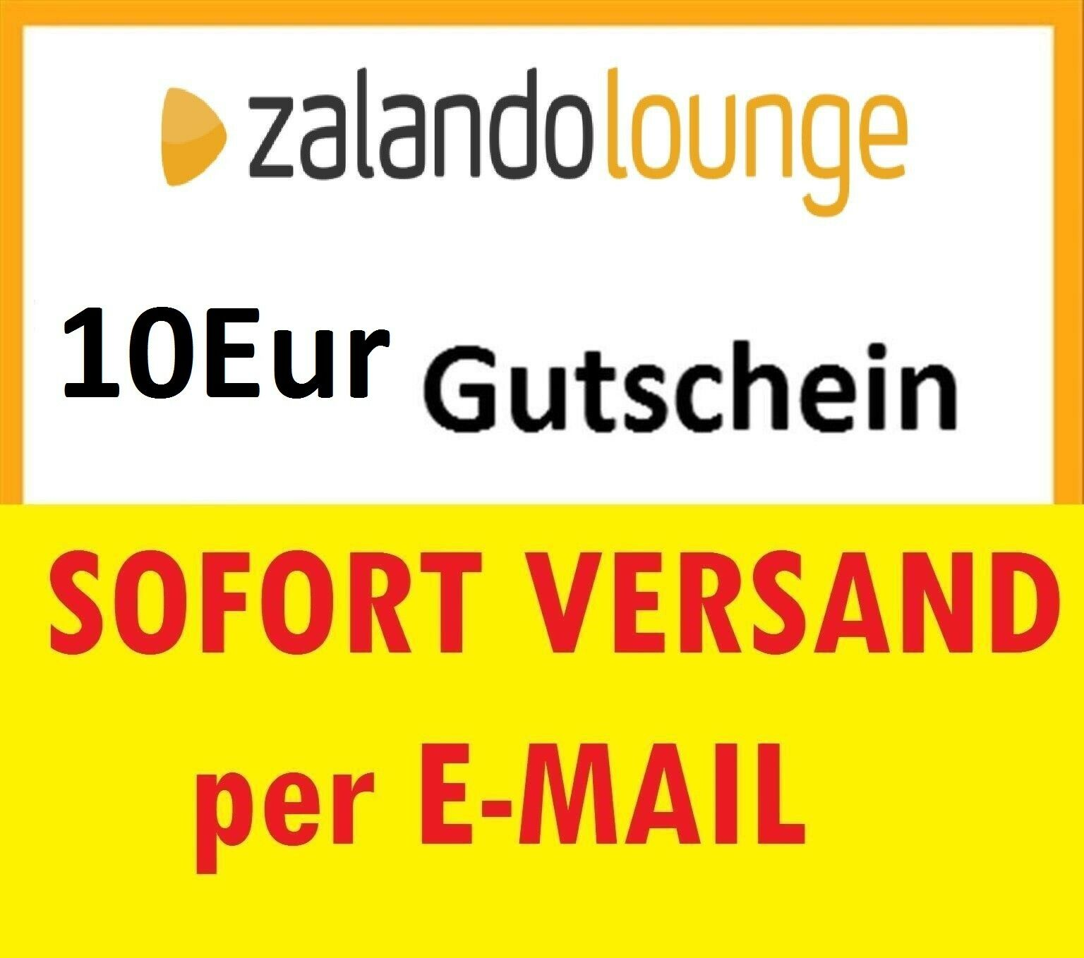 zalando gutschein kostenloser versand 10 rabatt coupon gutschrift voucher eur 1 00. Black Bedroom Furniture Sets. Home Design Ideas