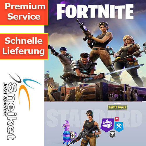 ps4 spiele download code