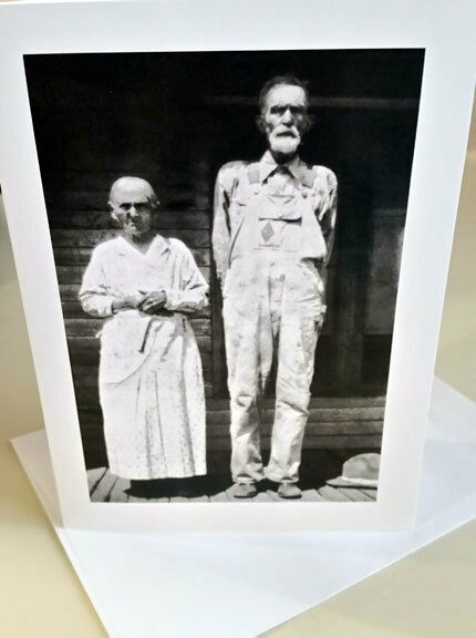 Funny wedding or anniversary card grammaburp humorous greeting cards funny wedding or anniversary card grammaburp humorous greeting cards old photo m4hsunfo