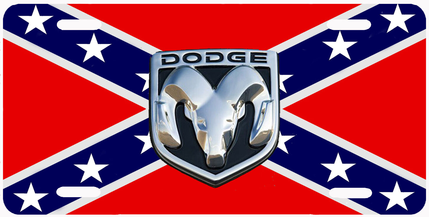 Dodge Ram Hoodie >> Cummins Confederate Flag Pictures to Pin on Pinterest ...