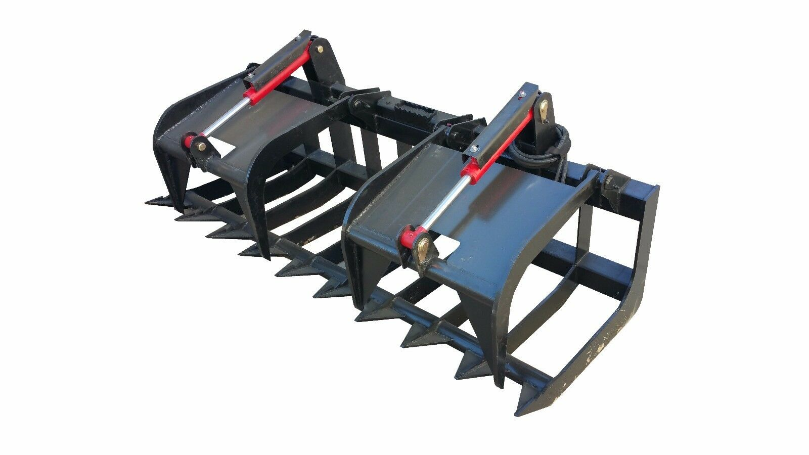 hook up attachment Find great deals on ebay for skid steer forks in fork attachments for heavy construction equipment shop with confidence find great deals on ebay for skid steer forks in fork attachments.