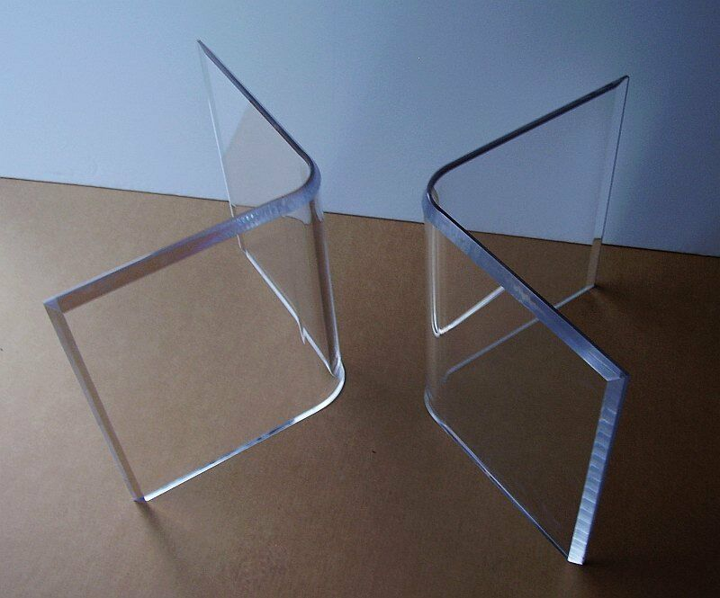 acrylic coffee table bases. Black Bedroom Furniture Sets. Home Design Ideas