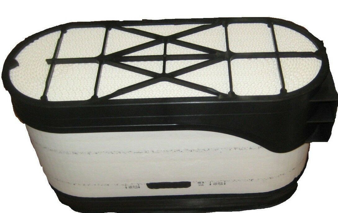 Ford 8n Air Filter Conversion : A oem filter element
