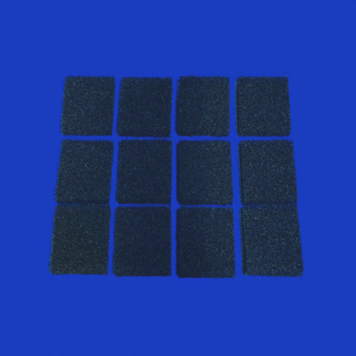 Eheim Pickup 45 2006 Compatible  Filter Carbon Foam Pads Replacement Media
