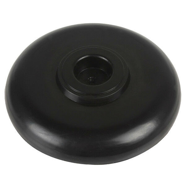 Cello or Bass Rock Stop End Pin Rest Stand Holder Black Non-slip Pad Plastic 1 of 5FREE Shipping ...