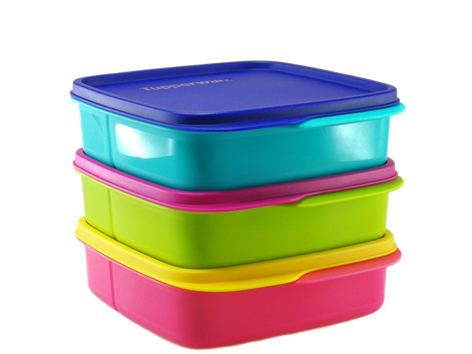bento lunch box tupperware tupperware divided bento lunch. Black Bedroom Furniture Sets. Home Design Ideas