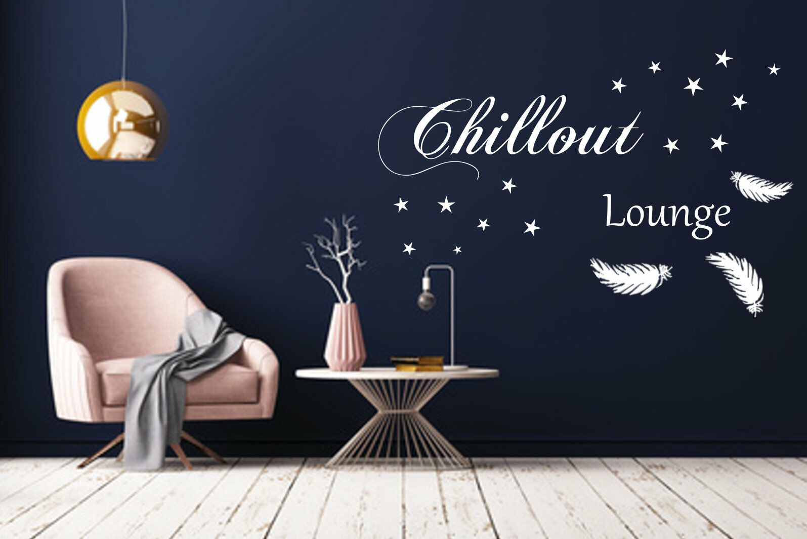 wandtattoo schlafzimmer federn schlafzimmer set led luxor system programm reinigung von. Black Bedroom Furniture Sets. Home Design Ideas