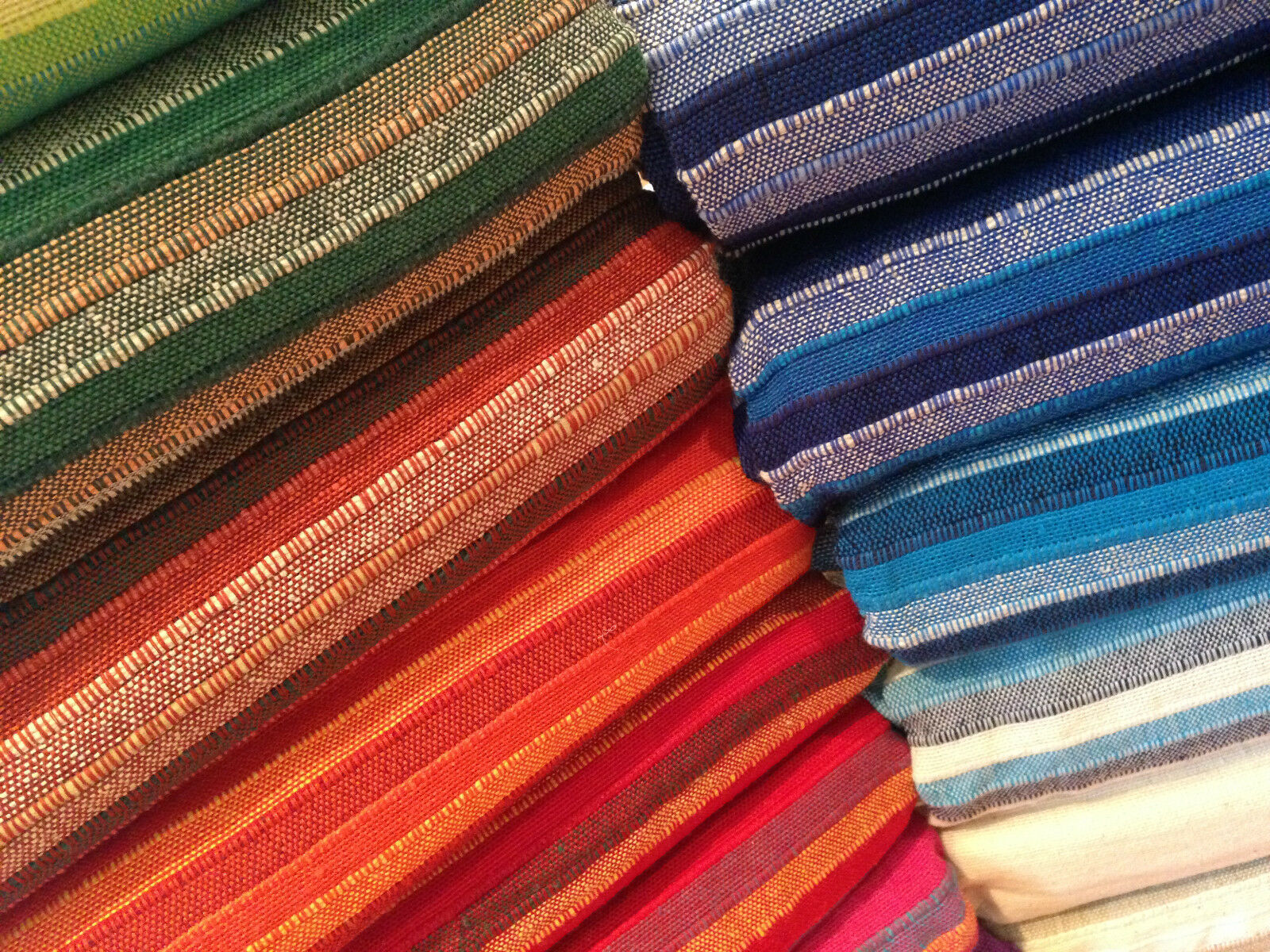 Indian Raj put Cotton Bedspread Sofa Throws SingleDouble  : Indian Raj put Cotton Bedspread Sofa Throws Single Double Superking Throw from ie.picclick.com size 1600 x 1200 jpeg 661kB