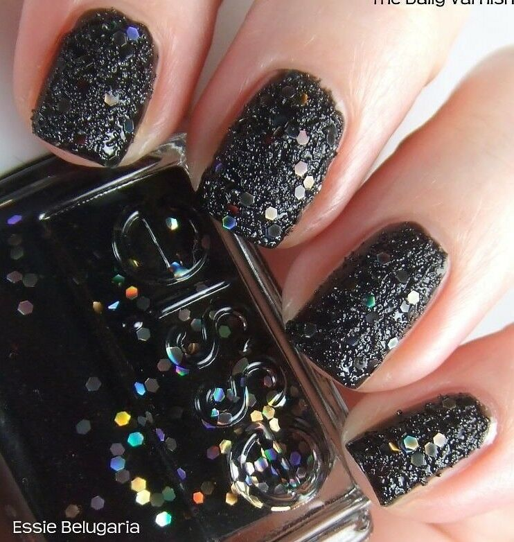 Nail Lacquer Hardener- HireAbility