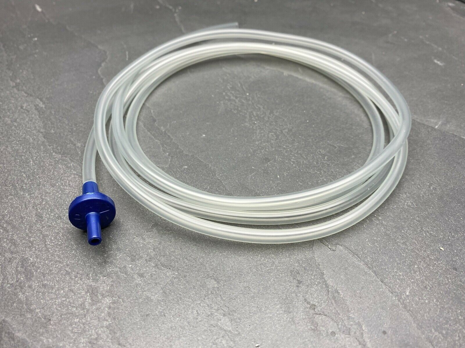 One Way Valve Check Stop With Pipe Biorb Compatible For All Aquarium Air Pumps