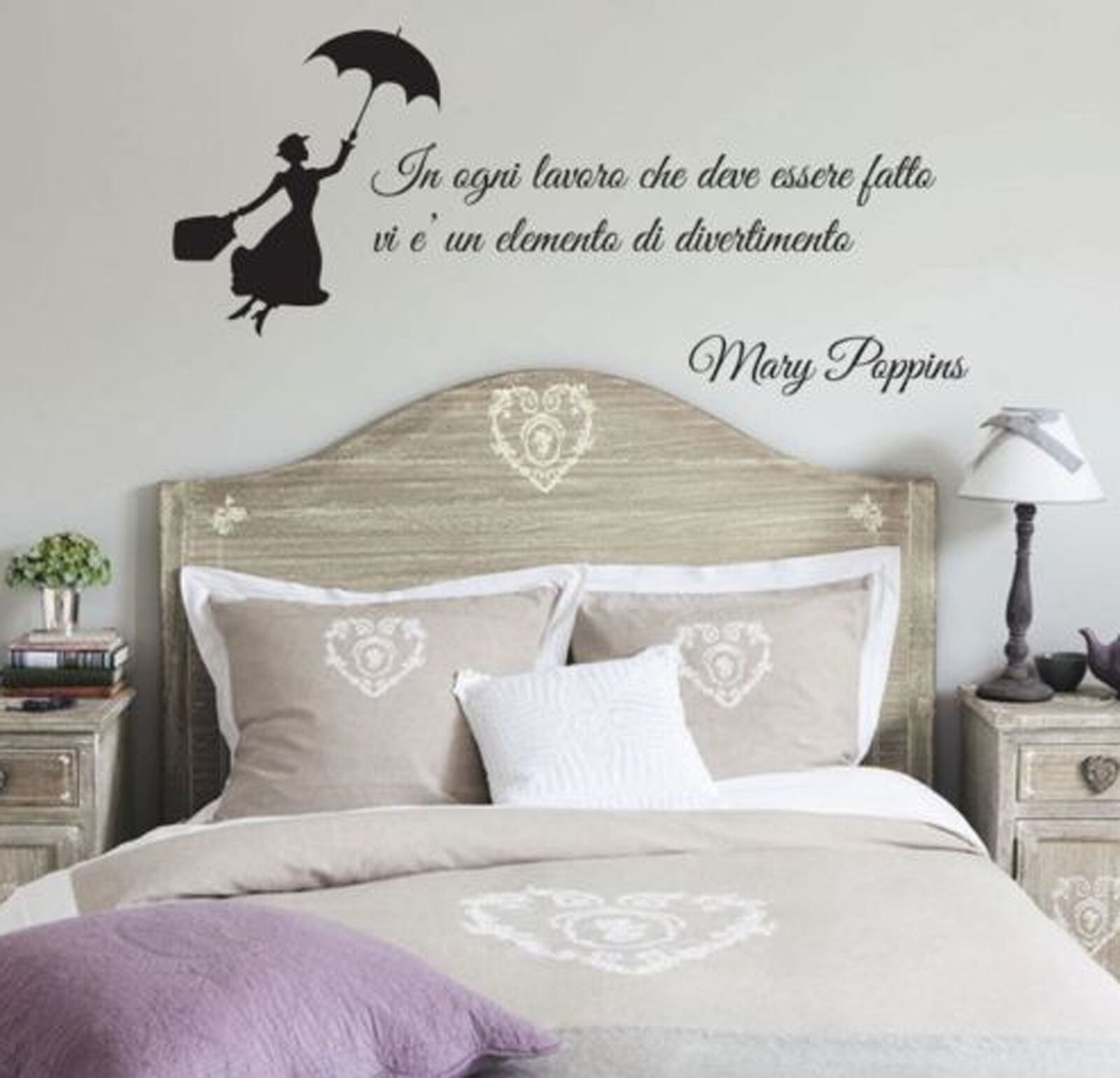 wall stickers usa wall stickers usa wall stickers usa. Black Bedroom Furniture Sets. Home Design Ideas