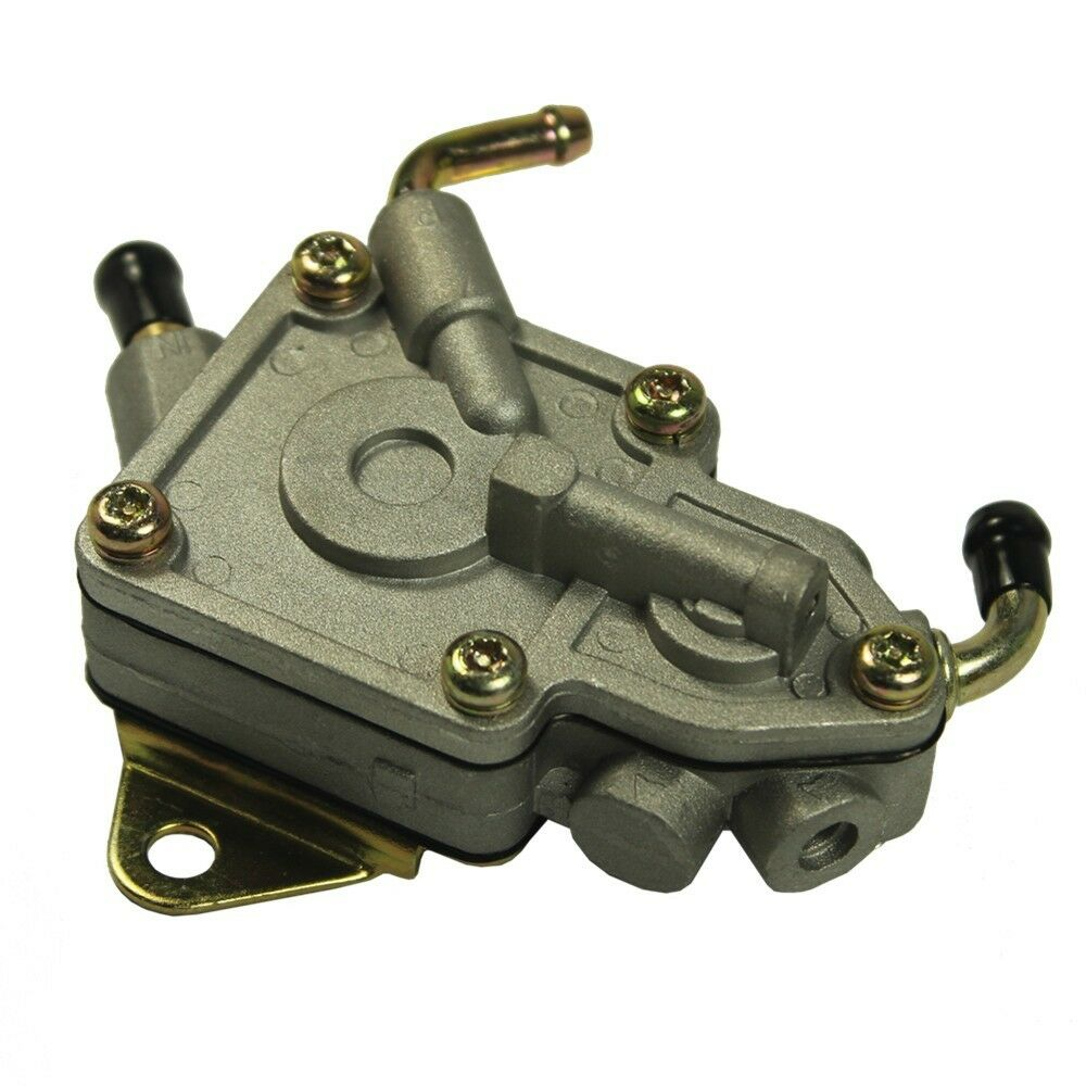 Fuel Pump For Yamaha Rhino 450 660 Utv Yxr450 Yxr660 5ug 13910 01 0 Filter Location 1 Of 6free Shipping