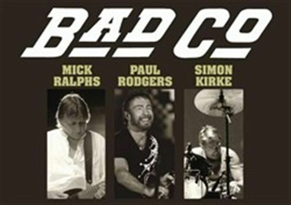 BAD COMPANY GUITAR Tabs Tablature Lesson CD 42 Songs & 5 Backing ...