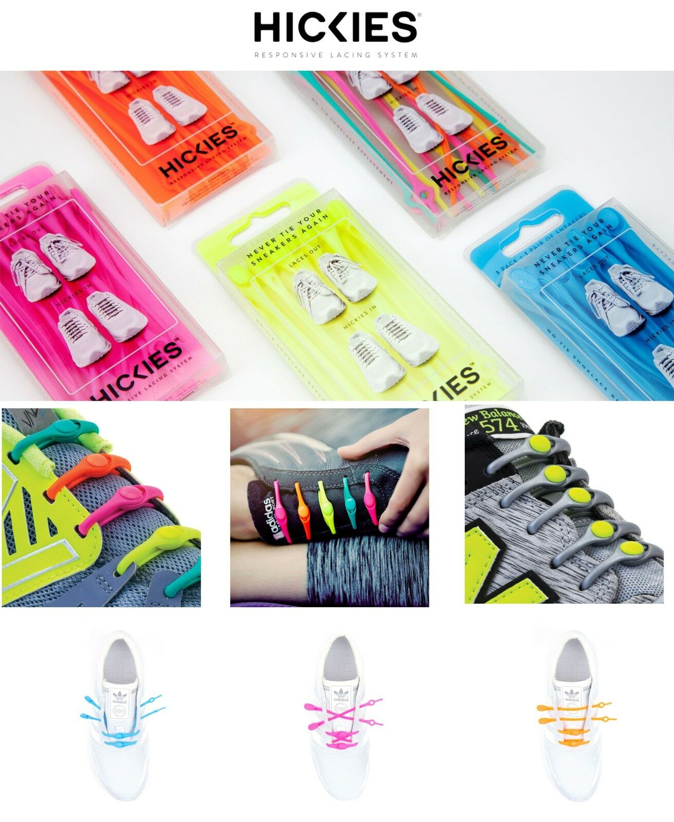 Where To Buy Shoe Laces In Edinburgh