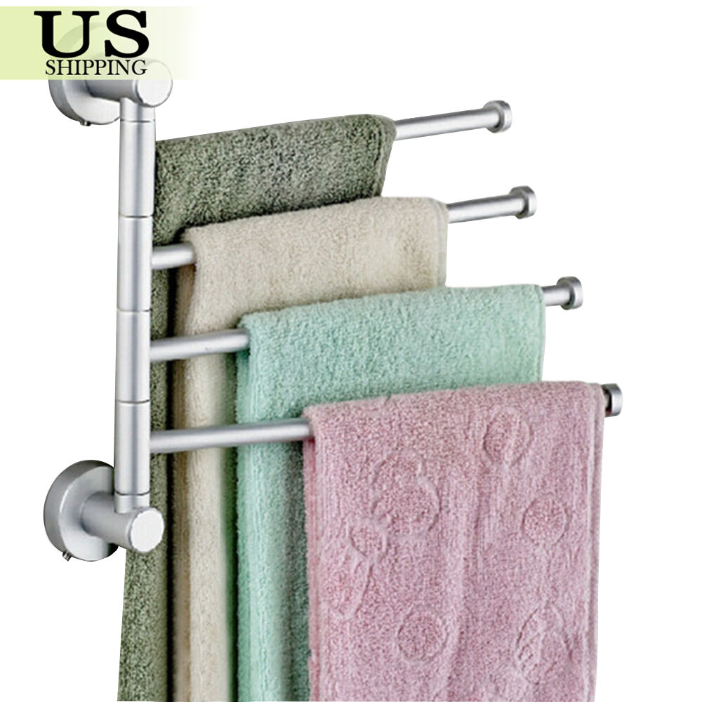 Awesome Towel Holder Shelf Vignette - Bathtub Ideas - dilata.info