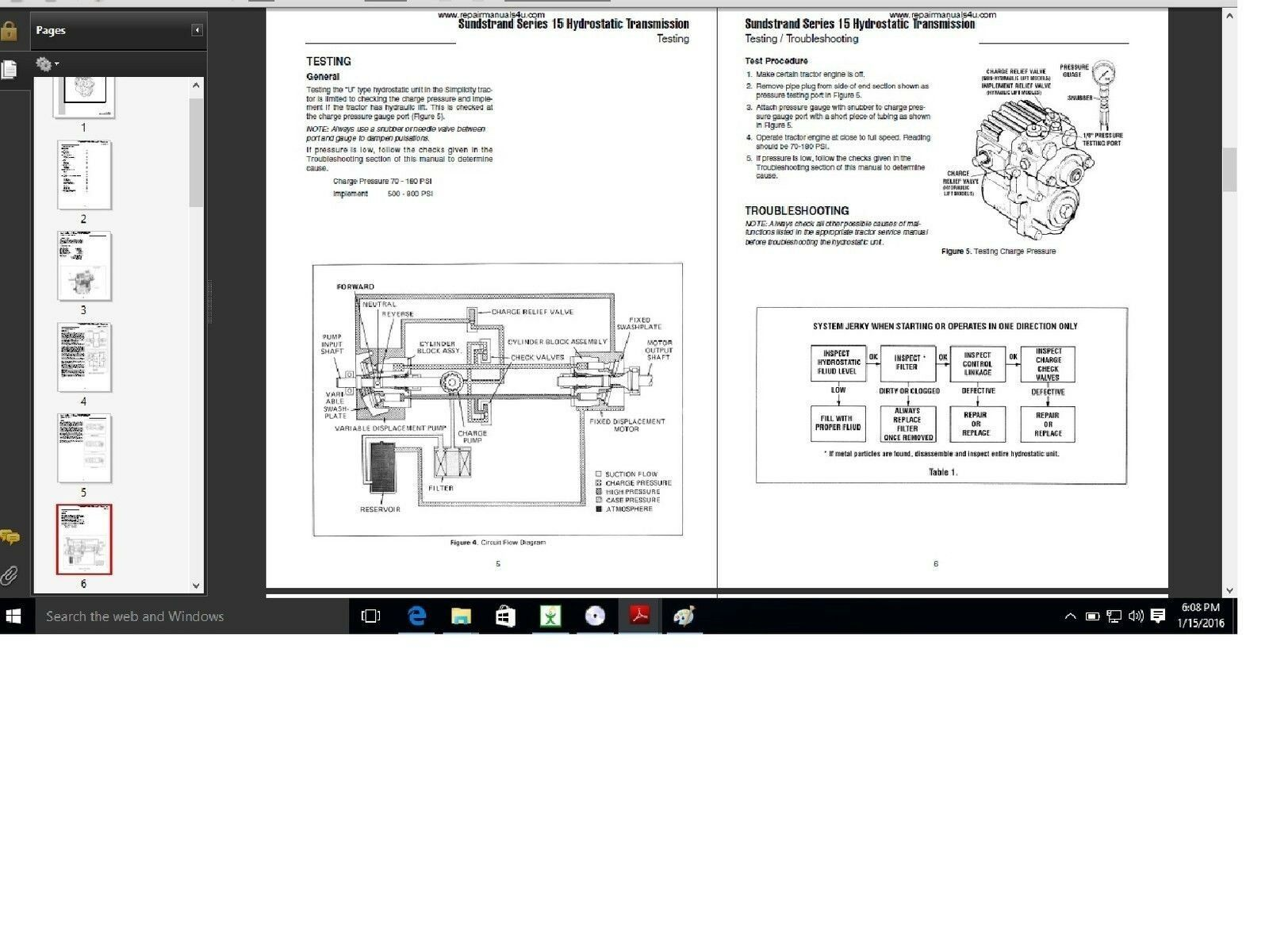 For Case 448 Wiring Diagram Schematics Garden Tractor Electrical Diagrams 1494 1448