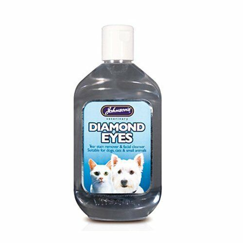 Dog Tear Stain Remover Uk