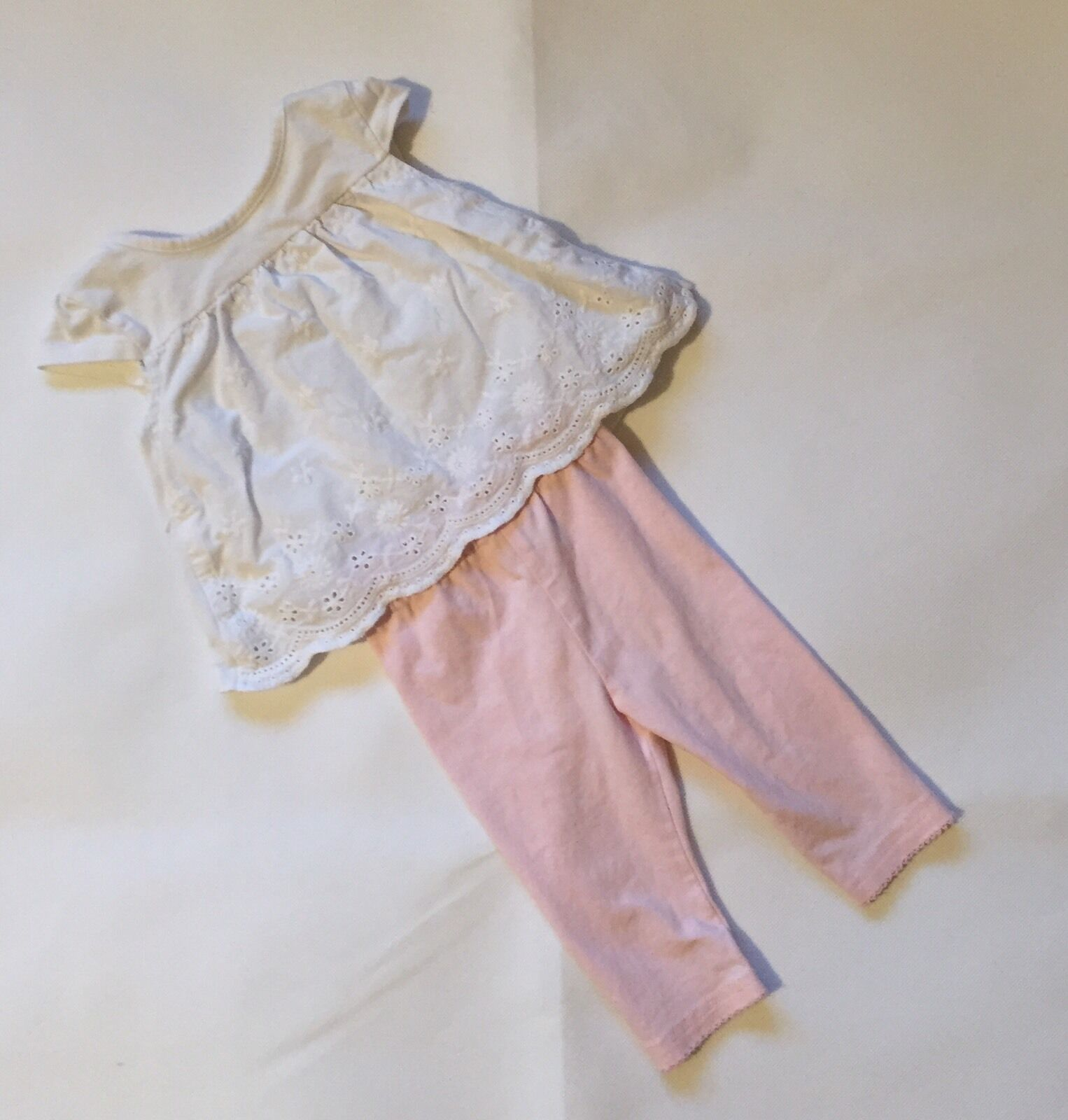 Early Days Baby Clothes Usa